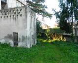 Casa indipendente a Villafranca Tirrena via Vela in Vendita