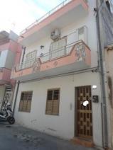 Appartamento in vendita a Barcellona Pozzo di Gotto via Teatro vecchio in Vendita