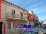 Appartamento in vendita a Milazzo via Santa Marina in Vendita