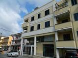 Appartamento in ottime condizioni in vendita a Venetico Marina in Vendita