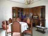 Appartamento semindipendente in vendita a Barcellona Pozzo di Gotto in Vendita