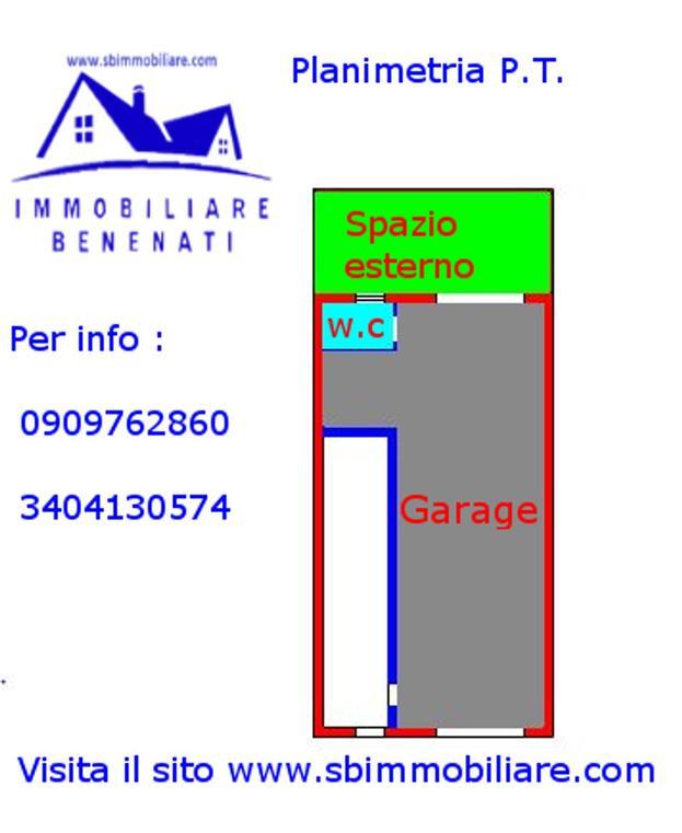 id.4968044