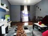 Ampio appartamento al primo piano sto a Barcellona Pozzo di Gotto via Manzoni in Vendita