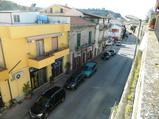 Appartamento in vendita a Saponara Marittima via Nazionale in Vendita