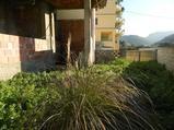 Casa semi indipendente in Vendita a Saponara via Roma in Vendita