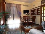 Appartamento in buone condizioni in vendita al centro di Barcellona Pozzo di Gotto in Vendita