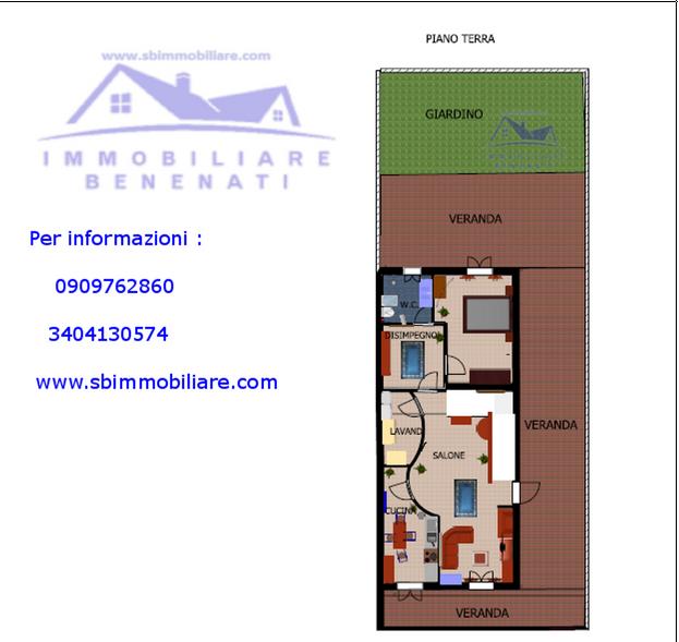 id.4994295