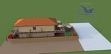 Villa fronte mare in vendita a Terme Vigliatore in Vendita