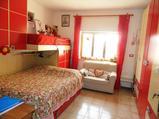 Appartamento in vendita a Rometta via Nazionale in Vendita