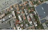 Terreno edificabile in vendita a Villafranca Tirrena via Dei Marinai in Vendita