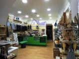 Locale commercial in vendita a Barcellona Pozzo di gotto in zona centralssima in Vendita