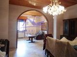 Casa indipendente in vendita con terreno di proprietà a Protonotaro in Vendita